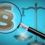 BGH: Urteil zum Abmahnmissbrauch