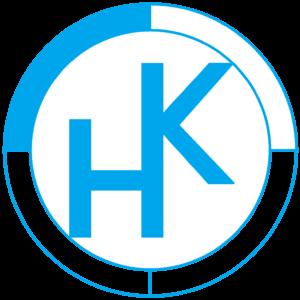 Patrick Lagrange | HK Werkzeug- und Vorrichtungsbau GmbH