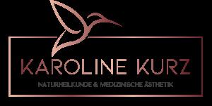 Karoline Kurz - Naturheilkunde & medizinische Ästhetik